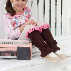 Crochet-Leg-Warmers-For-Kids