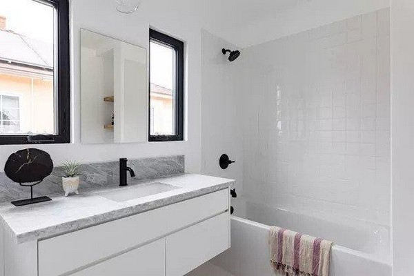 Guide To Making Shower Wall Panels